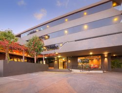 Wagga Wagga hotels with swimming pool