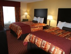 Stillwater hotels for families with children