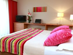 Pets-friendly hotels in Juan-les-Pins