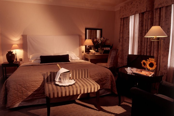romantic_hotels