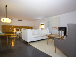 Pets-friendly hotels in Port de Pollenca
