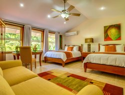 Top-10 romantic Belize hotels