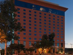 The most popular Nuevo Laredo hotels
