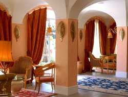 The most expensive Martina Franca hotels