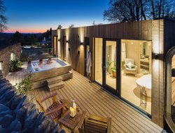 Bowness On Windermere hotels with swimming pool