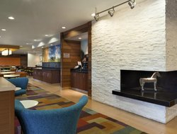 Business hotels in Branson