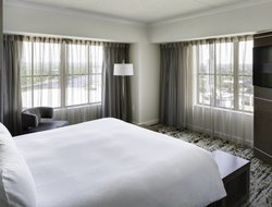 Business hotels in Hartford