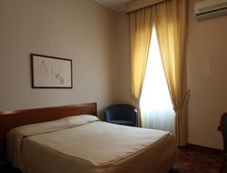 The most popular Caserta hotels