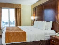 Fernandina Beach hotels for families with children