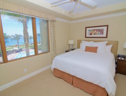 Pismo Beach hotels with swimming pool