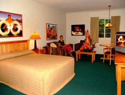 American Samoa hotels with swimming pool
