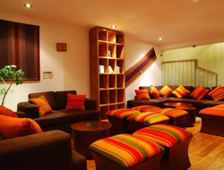 Top-10 romantic Cusco hotels