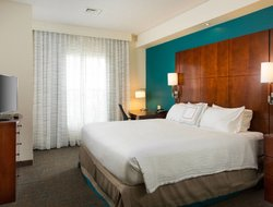 Kansas City hotels with restaurants