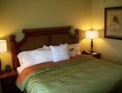 Ocala hotels for families with children