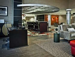 Business hotels in Port Wentworth