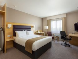 Business hotels in Twickenham