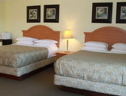 Boothbay Harbor hotels for families with children