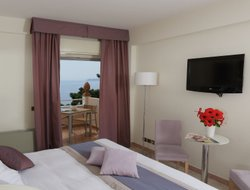 Pets-friendly hotels in Forza d'Agro