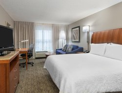 Tampa hotels with restaurants