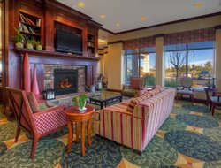 Business hotels in Great Falls
