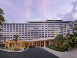 Business hotels in Athens