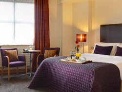 The most popular Galway hotels