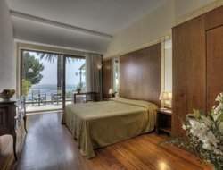 The most expensive Santa Margherita Ligure hotels