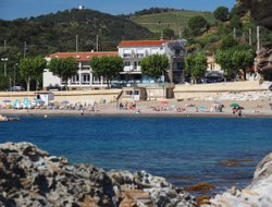 Banyuls-sur-Mer hotels with restaurants