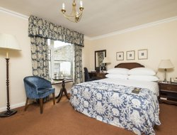 Pets-friendly hotels in Grasmere