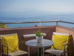 Agia Pelagia hotels for families with children