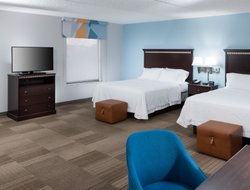 Business hotels in Panama City Beach