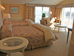 Business hotels in Hyannis