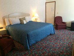 Business hotels in Marquette