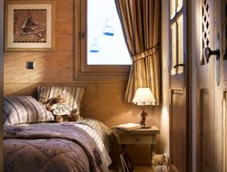 Pets-friendly hotels in Les Houches