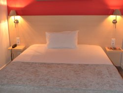 Pets-friendly hotels in Morlaix