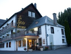 Pets-friendly hotels in Besse-et-Saint-Anastaise