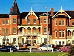 Bray hotels with restaurants