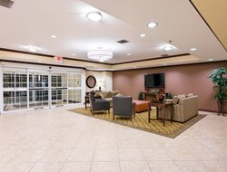 Cape Girardeau hotels for families with children