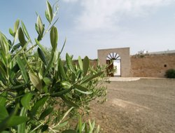 The most popular Ostuni hotels