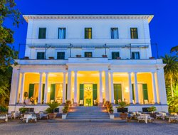 The most expensive Portoferraio hotels