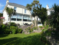 Torquay hotels for families with children