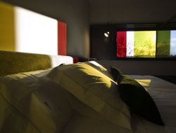 Pets-friendly hotels in Almansa