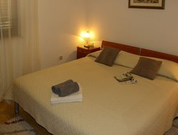 Pets-friendly hotels in Trogir