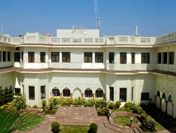 The most popular Bhopal hotels