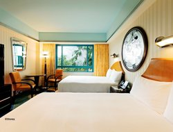 Top-4 of luxury Lantau Island hotels