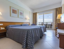 Cala Millor hotels for families with children