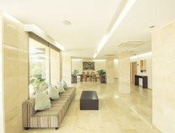 The most popular Es Canar hotels