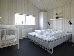 Denmark hotels for families with children