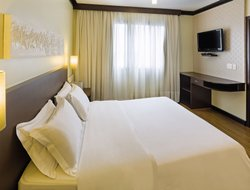 The most popular Caxias Do Sul hotels