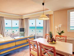 Can Picafort hotels for families with children
